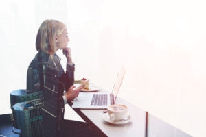 Freelance consulting best practices