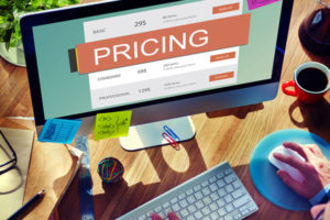 how to Price freelance projects