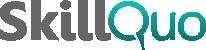 SkillQuo Blog