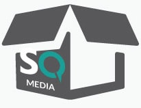 side-logo-min
