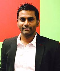 abhijeet-Selukar